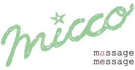 micco -massage massage-